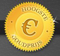 Maxgoud voor al u kapotte of hele sieraden  Het juiste adres voor inkoop & belenen  Kom gerust langs voor een gratis taxatie   Voor meer informatie www.maxgoud.nl