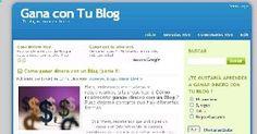 ganar dinero con un bloghttp://www.1000ideasdenegocios.com/2008/12/gana-dinero-con-un-blog.html