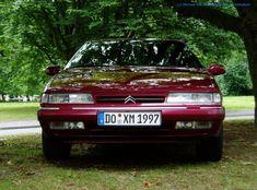 Kaufberatung Citroën XM (Y4 und Y3) - https://www.bxig.net/kaufberatung-citroen-xm-y4-und-y3/  Vorwort  Diese Kaufberatung beinhaltet neben den allgemeingültigen Punkten, auf die man beim Kauf eines Gebrauchtwagens achten sollte, auch die speziellen Dinge, auf die man bei einem Citroën XM achten muss. Sie ist sehr detailliert gehalten und weit von einer einfachen Kaufberatung in Form einer Checkliste entfernt.  von Michael Werth