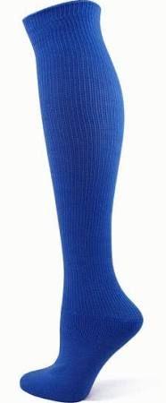royal blue knee high socks - Google Search Veronica Sawyer Costume, Halloween 2017, Halloween Costumes, Heathers The Musical, Winona Ryder, Knee High Socks, Angst, Royal Blue, Cosplay