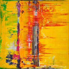 abstract informal no 2008-1170-1