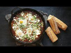 Heinens > Entertaining > Cooking Videos & Recipes > Recipes