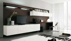 Modern-Living-Room-Designs-from-Alf-Da-Fre-7