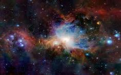 orion nebula - Google Search