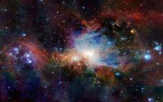 orion nebula - Google Search