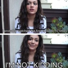 Beth=my life