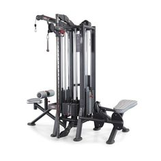 #panatta #fitevo #junglemachinehlp #adjustablecablestationwithbar #commercialgymequipment #fitnessequipment #strengthequipment #strengthtraining Commercial Fitness Equipment, No Equipment Workout, Multifunctional, Evo, Strength Training, Things To Come, Exercise, Sport, Gadgets