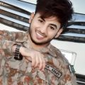 Your Site ‹ Pakistani Stylish Instagram Boy — WordPress.com Cool Girl Pictures, Girl Photos, Girls Dp Stylish, Cute Girls, Lightroom Presets For Portraits, Dps For Girls, Girls Status, Stylish Dpz, Boys Wallpaper