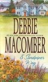 Book Review By Elle: 8 Sandpiper Way (Cedar Cove, #8) By Debbie Macomber