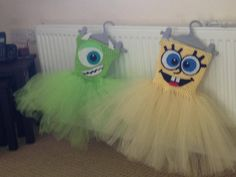Find more like this on TuTu Cute on facebook or tutucut3 on twitter