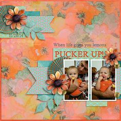 PASSPORT TO THE WORLD V.2 Page Drafts for digital scrapbooking by The Nifty Pixel Sewing Machine Reviews, Nifty, Passport, Digital Scrapbooking, Something To Do, Have Fun, Play, World, Painting