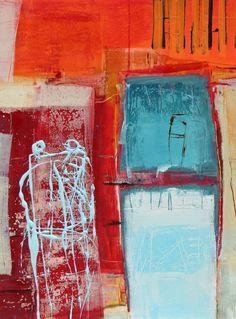 Grafiek ‹ Monique Schep Graphics, Painting, Art, Charts, Graphic Design, Painting Art, Paintings, Kunst, Paint