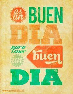 Etiqueta #bienvenidojunio en Twitter