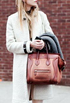 celine pouch - Celine Bag on Pinterest | Celine Bag, Celine and Boston Bag