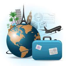 Les 14 trucs pour réussir votre valise sans rien oublier !
