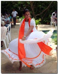 78 Best images about Nicaraqua / Nikaragua on Pinterest   Ballet ...