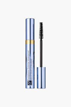 Sumptuous Waterproof Extreme Lash Multiplying Volume Mascara- Extreme Black Price : Rs.2750