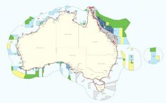 (1.2 million square miles) that cannot be used for commercial fishing or fossil fuel exploration.
