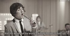 !!BMTH!!