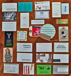Savvy in San Francisco: The Business of Cards - ALT Summit