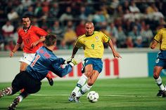 Ronaldo World Cup 1998 Stock Pictures, Royalty-free Photos & Images Best Football Players, Football Soccer, Ronaldo Images, Stock Pictures, Stock Photos, Creative Background, Best Player, World Cup, Netherlands