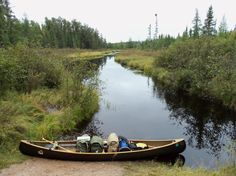 A True Gentleman HunterNature and more. Canoe Trip, Canoe And Kayak, Kayak Fishing, Outdoor Life, Outdoor Fun, Outdoor Camping, Kayak Camping, Camping Survival, Camping Stuff