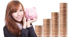 Short Term Money Loans For Your Urgent Financial Needs (with image) · paydayloanskey · Storify