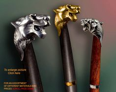 Google Image Result for http://www.borispalatnik.com/WalkingStickSwordCanes_LIONESS.jpg