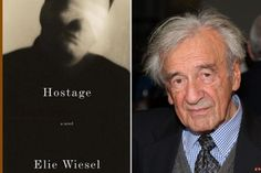 """Elie Wiesel on the Holocaust: """"I've given my life to the principle and the ideal… Elie Wiesel, My Generation, Endangered Species, Sociology, Never Forget, One In A Million, Social Justice, Poland"""
