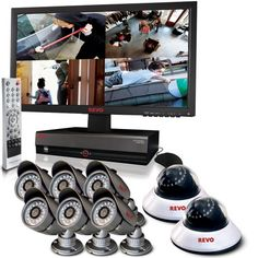 Video Surveillance Cameras, Surveillance Equipment, Security Surveillance, Surveillance System, Video Security System, Home Security Systems, Dome Camera, Car Camera, Camera Clip Art