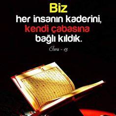 Islam Muslim, Allah Islam, Islamic Pictures, Book Lovers, Verses, Religion, Amen, Faith, Pure Products