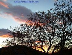 23.09.15 18:30 Baum im Jahreskreis #Meditationsaben mit Brigitte Tagesangebot 27.08.15 12 statt 16 Stress lass nach. Abschalten, los lassen und mit der Seele baumeln, zu mir finden,... Phantasiere...