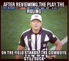NFL meme sorry Cowboys fans wait not sorry! - Funny Sports - - NFL meme sorry Cowboys fans wait not sorry! The post NFL meme sorry Cowboys fans wait not sorry! appeared first on Gag Dad. Nfl Jokes, Funny Football Memes, Funny Sports Memes, Sports Humor, Funny Memes, Basketball Memes, Funny Quotes, Packers Memes, Patriots Memes