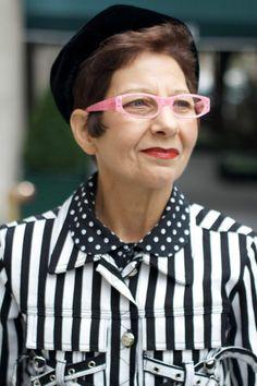 Christina Viera