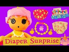 Peppa Pig Family Pool Party Play Doh Swim Beach Set Barbie Kelly Flippin' Pup Pool DisneyCarToys - YouTube