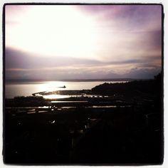 Queen Anne #Seattle #QueenAnne