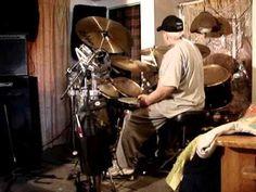 #80er,bob seger,drums,for,#Hardrock #70er,#Hardrock #80er,Like A #Rock By Bob Seger,Ray's,#Rock Musik,#Saarland Ray-s Drums For Like A #Rock By Bob Seger - http://sound.saar.city/?p=16684