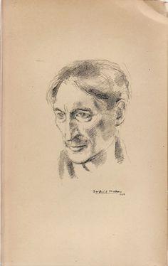 Henri Barbusse (1873