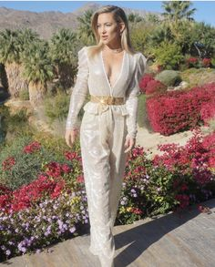 Kate Hudson, Celebrity Red Carpet, Celebrity Style, Star Fashion, Fashion Outfits, Fashion Trends, Red Carpet Dresses, Celebs, Celebrities