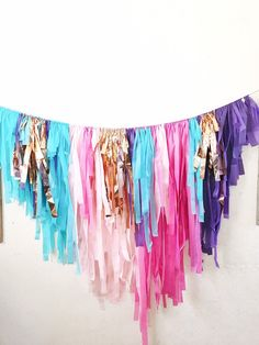Excited to share this item from my shop: Fringe Backdrop with extra mylar Flagtape Backdrop, Fringe Backdrop, Birthday, Party Theme, Customizable Streamer Decorations, Streamer Backdrop, Party Streamers, Fiesta Decorations, Streamer Ideas, Spring Decorations, Backdrop Ideas, Bachelorette Party Decorations, Birthday Party Decorations