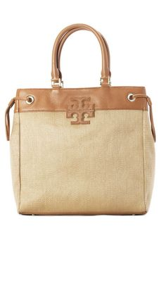 Obsessed with this Tory Burch bag. Insider access to discounts on authentic designer labels on Amuze!