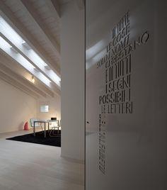 3ndy Studio - Project - Palazzo di Vigonovo - Image-18