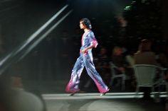 Fashion and Design - T Magazine Blog - NYTimes.com