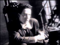 Orchestral Manoeuvres In The Dark - Pandora's Box - YouTube  Mainly because I love looking at Ms Brooks. ;)