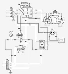 lennox air conditioner wiring diagram 151 best lennox conservator iii g16xq4 75 3 wiring diagrams images  lennox conservator iii g16xq4 75 3