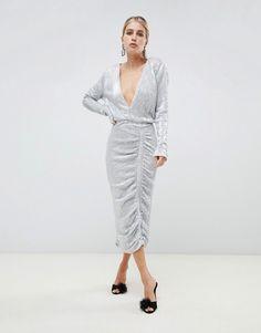 c4af8ccf25419 AlternateText Embellished Dress