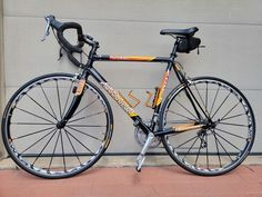 2003 #Cannondale #R2000 #Bicycle #ForSale #SportingGoods - #Chesterfield, MO at #Geebo