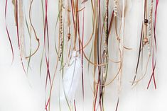 With our Washed Ashore e-book online this week, we're all feeling that sun-faded beach vibe – and today I wanted to share some inspiration for incorporating the beach into your home décor. I'm always very wary of beach décor because oftentimes it can read as tacky, but when done right, it can add a romantic,