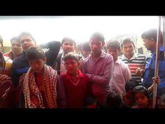 Skill development programfor youth inHaryana rural areas