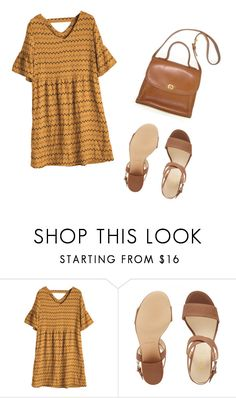 """""""#_free_than_ever"""" by talsat ❤ liked on Polyvore featuring Nine West"""